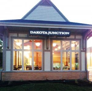 DakotaJunction