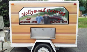 HollywoodCatering