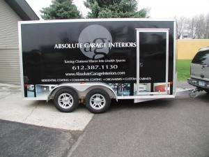 absoluteinteriors trailerdecals