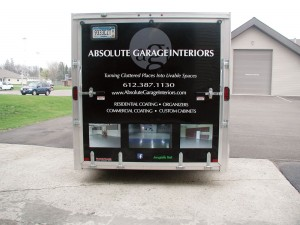absoluteinteriors trailerdecals2