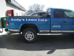 andyslawn vehicledecals