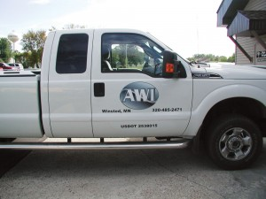 awi truckdecals
