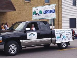 b-magnet-banner