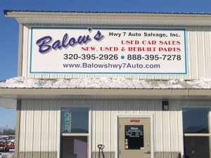 balows-front-sign