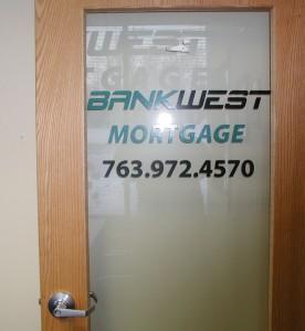 bankwestdoor