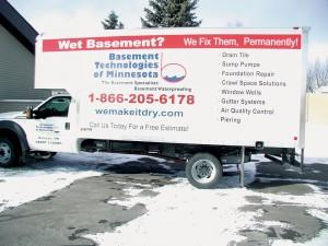 basementtech