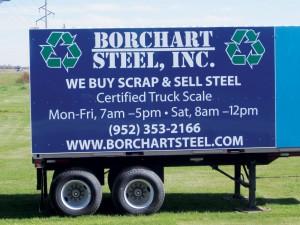 borchartsign