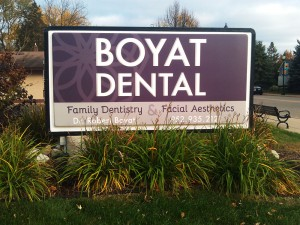 boyatdental