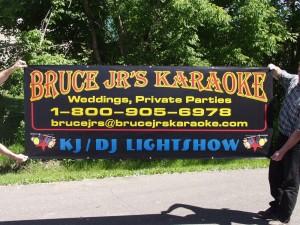 brucejrs banner