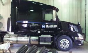millerbernd-truck